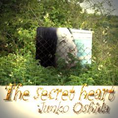 Junko_secretheart