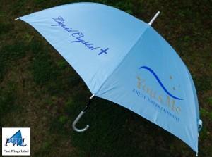 LCP-Umbrella1