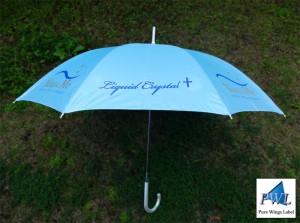 LCP-Umbrella2