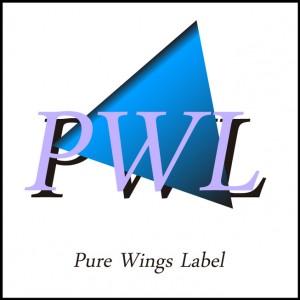 PWL_Logo