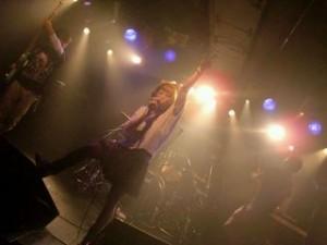 PIXY★SPICE
